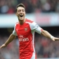 Arsenal 4-1 Liverpool: 8 phút kinh hoàng!
