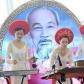 Sân bay Nội Bài biểu diễn hòa nhạc miễn phí