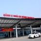 Vietjet đề nghị mua lại nửa sân bay quốc tế Nội Bài