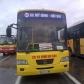 Thêm 3 tuyến xe buýt nối trung tâm Hà Nội với sân bay Nội Bài