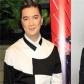 Có hay không chuyện Mr Đàm bắt tay Quang Lê tạo scandal ?