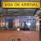 Visa for Viet Nam
