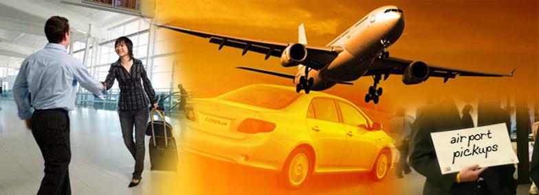 Noibai Services , Noibai Transfer , Transfer Service , Airport Transfer